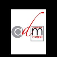 adm-sito