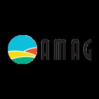 amag-sito2