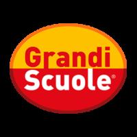 grandiscuole-sito
